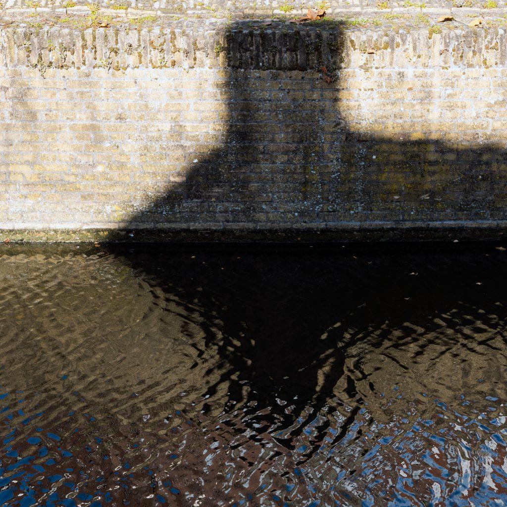 Resinsje Eppie Dam yn LC 21-4-2017